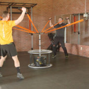 Revolution-Power-Jacks-Workout-800x534
