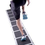 Roll-Out-Ladder-Robert-tight-800x534-high
